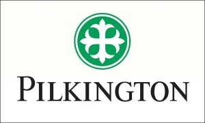 34303-Pilkington_logo