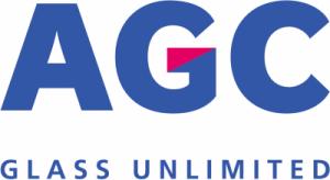 AGC-Gdańsk-01