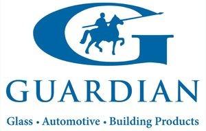 dz0zMDA=_src_111828-logo_guardian